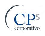 cps-corporativo-p13659131zo.150 copia