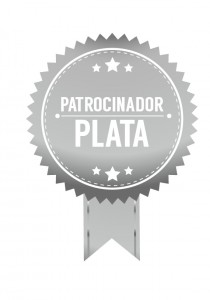sellos patrocinadores-01